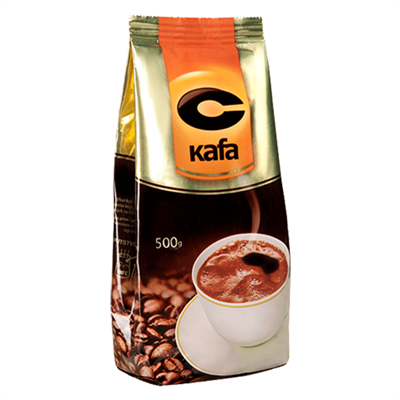 C Kafa Grnd Coffee 12 x 500g