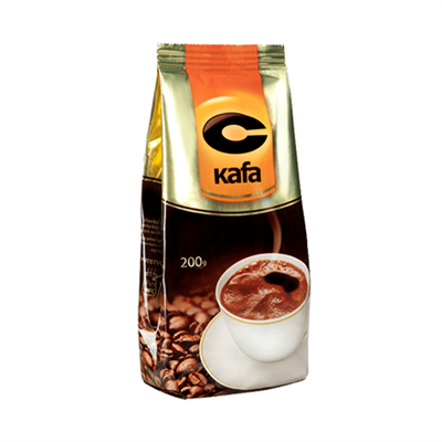 C Kafa Grnd Coffee 30 x 200g