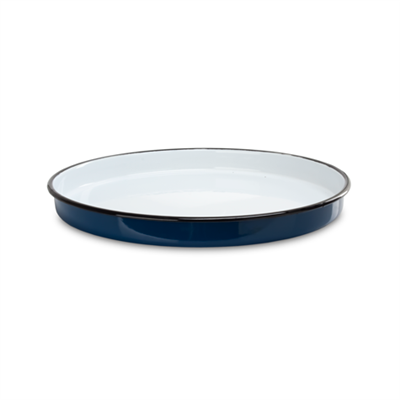 EMO Baking Tray Shallow 32cm
