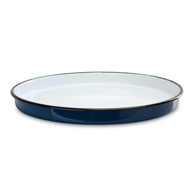 EMO Baking Tray Shallow 36cm