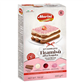 Marini Tiramisu Strawberry Complete Kit 10 x 220g