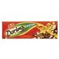 Kras Dorina Ljesnjak Hazelnut Whole ETUI Gift Box 9 x 220g