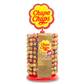 Chupa Chups Lolli Pop Display 200 x 12g