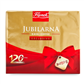 Franck Jubilarna Ground Coffee 12 x (2 x 250g)