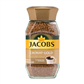 Jacobs Cronat Gold Instant Coffee 6 x 100g
