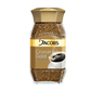 Jacobs Cronat Gold Instant Coffee 6 x 200g