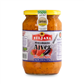 Biljana Makedonski Ajver Extra Hot and Spicy 12 x 670g