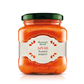 Grannys Secret Ajvar Roasted Pepper 6 x 200g