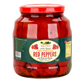 Vava Roasted Red Pepper w/Garlic 6 x 1650g