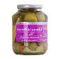 Raureni Muraturi Asortate Mixed Vegetables 4 x 1650g