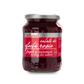 Raureni Sfecla Rosie Pickled Red Beets 12 x 680g