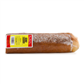 Grand Bakery Nut Roll 10 x 28oz (794g)