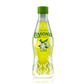 Limona Elder Drink 24 x 250ml