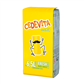 Cedevita Drink Mix Lemon 12 x 500g